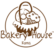 Bakery House ROMA - Logo